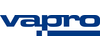 Logo van VAPRO Trainingen