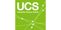 Logo University Campus Suffolk