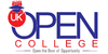 Logo UK Open College