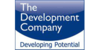 Logo The Development Company