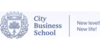 Logo City Business School