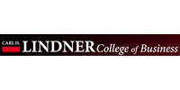 Logo Carl H. Lindner College of Business