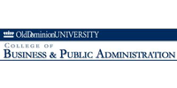 Public Administration hardest subjects in college