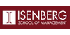 Logo Isenberg School of Management
