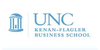 Logo Kenan-Flagler Business School