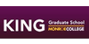 Logo King Graduate School of Business