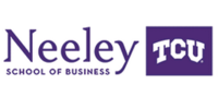 Logo Neeley School of Business