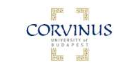 Logo Corvinus University of Budapest