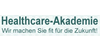 Logo von HC&S AG - Healthcare Consulting & Services