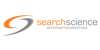 Logo van Search Science Internet Marketing B.V.