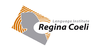 "Logo van Language Institute Regina Coeli (""de Nonnen van Vught"")"
