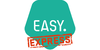 Logo van Easy Express (Tribal Internet Group)