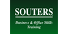 Logo van Souters Training