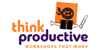 Logo van Think Productive