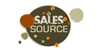 Logo van Sales Source