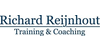 Logo van Richard Reijnhout Training & Coaching