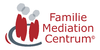 Logo van Familie Mediation Centrum