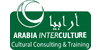 Logo von Arabia Interculture