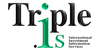 Logo van Triple.is