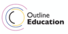Logo van Outline Education