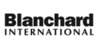 Logo van Blanchard International