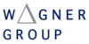 Logo van Wagner Group | Governance & Leadership