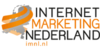 Logo van Internet Marketing Nederland
