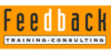 Logo van Feedback Training & Consulting
