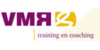 Logo van VMR Training en Coaching