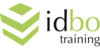 Logo van IDBO Training