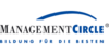 Logo von Management Circle AG