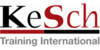 Logo von KeSch Training International