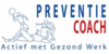Logo van De PreventieCoach