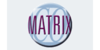 Logo von CO-MATRIX