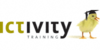 Logo van Ictivity Training B.V.