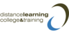 Logo Distance Learning College and Training
