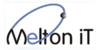 Logo Melton IT Services Ltd