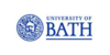 Logo University of Bath - Continuing Professional Development