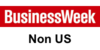 Logo Business Week Ranking Non US