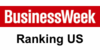 Logo Business Week MBA Ranking US