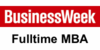 Logo Business Week US Fulltime MBA Ranking