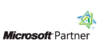 Logo van Microsoft Learning Partner